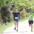 Sport nella natura e benessere tutti i vantaggi