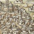 I castelli del Monferrato