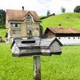 agevolazioni fiscali per l'acquisto della tua prima casa (prima parte)